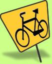 Casteldidone - Circuito San martino del lago (anello) in Mountain Bike / Bicicletta - Mappa Percorso Ciclabile   Vivere in una terra tra l'Oglio ed il Po   Scoop.it