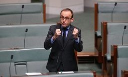 #FF #Greens' want 1.2m households to install #renewable energy storage | Messenger for mother Earth | Scoop.it