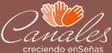 Videolibros en Lengua de Señas Argentina (LSA) | Educación Virtual UNET | Scoop.it