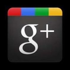 How to Share Google Reader Items in Google+. « Safegaard – News Magazine | Machinimania | Scoop.it