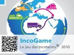 IncoGame | Jeux sérieux à l'IUT | Scoop.it