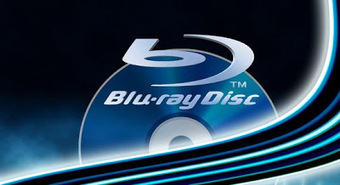 Why Is Blu Ray Better Than Standard DVD? ~ Free Tips and Tricks... | Tips And Tricks For Pc, Mobile, Blogging, SEO, Earning online, etc... | Scoop.it