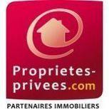 Propriétés Privées met en place son mandat HAPPY - Toute-la-Franchise.com (Communiqué de presse) | location-visionconference | Scoop.it