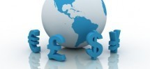E-commerce and the arguments for accepting multiple currencies | Social media news | Scoop.it