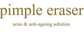 Acne, Anti Ageing, Pimple Scabs, Pimple Eraser Treatment in Australia & NZ | Pimple Eraser | Scoop.it