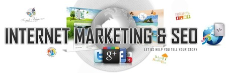 Internet Marketing | reasearchinternetmarketing | Scoop.it