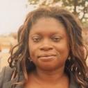 Le Blog du Business en Afrique | Business en Afrique | Scoop.it