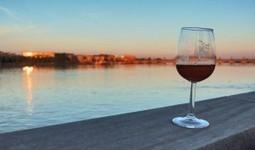 8 raisons de venir vous installer à Bordeaux - Blog Pikadom | Immobilier en France | Scoop.it
