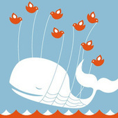 Report: Twitter Is an Awful Predictor of Public Opinion | Shaping Public Opinion with Digital Media | Scoop.it