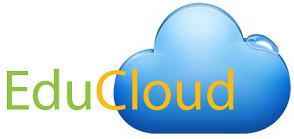 EduCloud: Gestión en la nube de alumnos, notas e informes personalizados | Gelarako erremintak 2.0 | Scoop.it