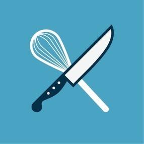 Chef Watson with bon appétit | Claire Sistach | Scoop.it