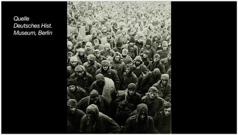 … geh nach Haus! - Fritz Pechovsky - The MEMORO Project | MemoroGermany | Scoop.it