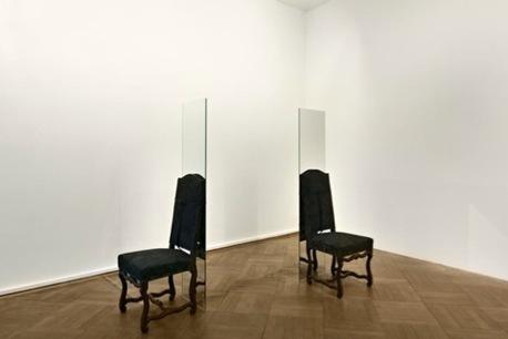 Exposition de Lili Reynaud-Dewar au Magasin-CNAC | Actualité Culturelle | Scoop.it