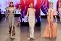 Julien Fournié Haute Couture Spring 2012: Where the quest for ... | Julien Fournié | Scoop.it