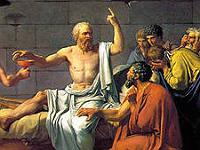 Socrate et l'ironie du coach   Coaching & Team Building   Scoop.it