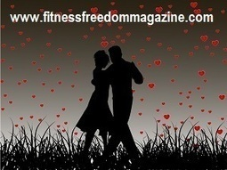 5 Ways a Daily Walk Can Improve Your Life | Fitness Freedom Magazine | One Step at a Time | Scoop.it