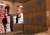 Une course est engagée pour prévenir une crise alimentaire au Sahel | Child Protection and food security in Chad | Scoop.it