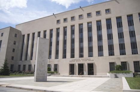 Ruling due next week in DC attorney general election - Washington Times | Washington, D.C. Politics | Scoop.it