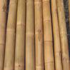 Natural Mattings-Bamboo Ceiling Wall Coverings|Buy bamboo matting, natural matting deals,Natural Matting, Wall covering and Matting,