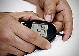 Clinical Trial to Evaluate Type 2 Diabetes Treatments | Science ... | Diabetes and weight | Scoop.it