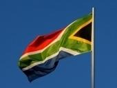 Solar energy to undercut coal in South Africa: Frost & Sullivan | AREA News Digest | Scoop.it
