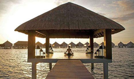 Luzon & Manila Holiday Resorts/ Hotels: Huma Island Resort & Spa - PARADISES ONLINE | Best Hotel Deals & Bidding Site | Scoop.it