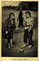 L'immaginazione al potere: Mark Twain e Le avventure di Tom Sawyer | Week NewsLife | Scoop.it