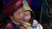Saviez-vous que les Mosuo ne connaissent ni la paternité, ni le mariage? | Archivance - Miscellanées | Scoop.it