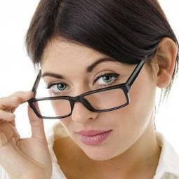 Job étudiant : Quelle valeur sur votre CV ? - meltyCampus | CV et entretiens | Scoop.it
