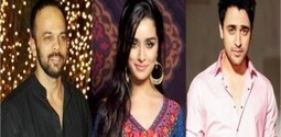 Rohit denies news of casting Imran and Shraddha for his next | Bollywood Current Affairs | Latest News And Gossip | Upcoming Movies | bollywood current affairs, latest bollywood news, latest bollywood movies, latest bollywood news and gossip, upcoming bollywood movies | Scoop.it