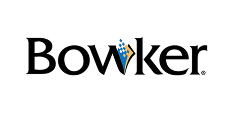 12 % des ebooks vendus au Royaume-Uni sont auto-édités | Catalogue des ressources d'Oike.coop. | Scoop.it
