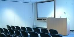 Presentaciones Power Point para Tesis | Plantillas Power Point | Digital Presentations | Scoop.it
