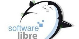 Ahorrar con Software Libre   Tecnología y Educación Libres   Scoop.it