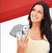 .: Best Possible Monetary Solution in Easy Way | No Hassle Payday Loans | Scoop.it