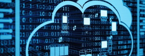 Cloud Storage vs. Cloud Computing | Cloud Central | Scoop.it