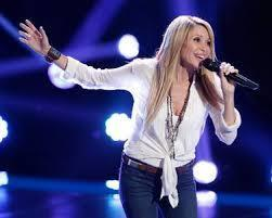 Colts Neck girl auditions on 'The Voice' - Movie Balla | News Daily About Movie Balla | Scoop.it