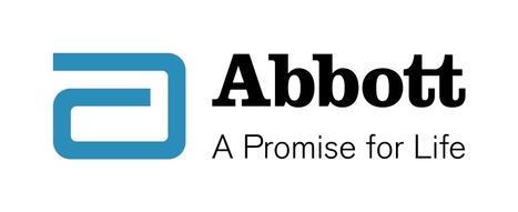 Abbott Denies Rumors of $25bn Takeover Bid for St. Jude Medical | Medical Device and Microwave Ablation News | Scoop.it