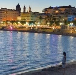 Concilier tourisme, économie d'énergie et développement durable | ActuTourisme | Scoop.it