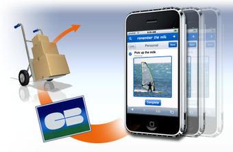 M-perf lance une solution de tracking d'applications et de sites mobiles | Web Marketing Magazine | Scoop.it