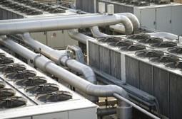 Air Conditioning Units Wellington FL | adamsairconditioning | Scoop.it