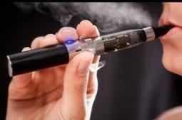 Le petit juriste | Cigarettes électroniques : guerre déclarée entre ... | cigarettevirtuelle | Scoop.it