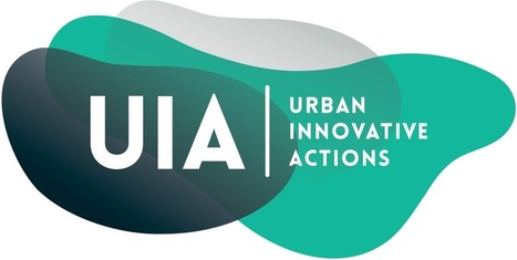 UIA: Topics of the Second Call for Proposals announced  | Conetica | Scoop.it