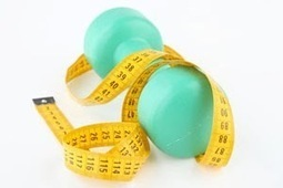 Weight loss tips: Hypnosis for weight loss: Some Ways to Stop the Weighting | Weight loss tips | Scoop.it