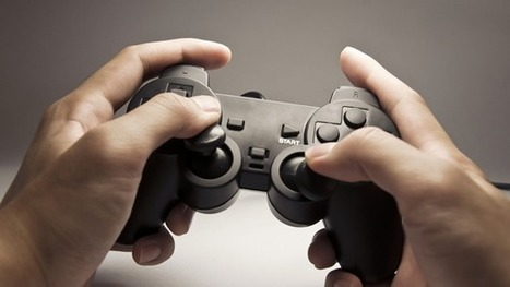 Gamifying Training and Development | Formación Corporativa (Corporate Learning) | Scoop.it