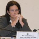 Petrobras – em defesa de Graça Foster | Geoflorestas | Scoop.it