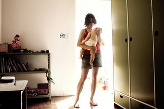 Logement et accompagnement à domicile, unduo gagnant depuis près de vingtans | osez la médiation | Scoop.it