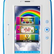 Polaroid Kids Tablet 2 | Tablet for Kids | Tablets for Kids | Scoop.it
