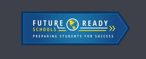 Four Ways to Support Your School's Digital Transformation (EdSurge News)   Edtech PK-12   Scoop.it