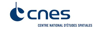 Le CNES, partenaire Sciences et techniquessur Éduthèque | Education-andrah | Scoop.it