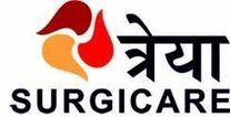 Treya Surgicare | Intestinal Surgery in Ahmedabad | Laparoscopic surgery in Ahmedabad | Scoop.it